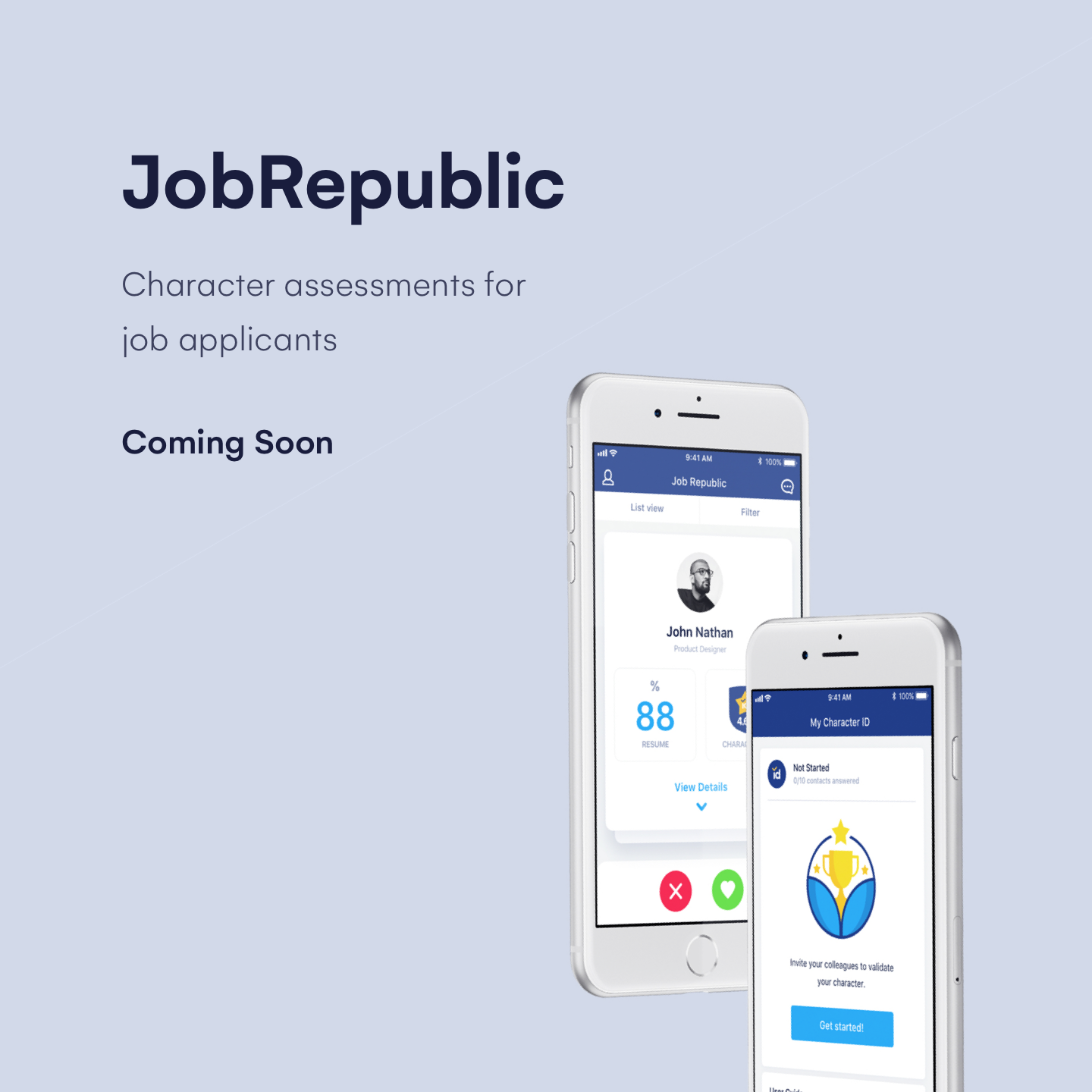 job republic